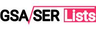 GSA SER auto-sync verified site lists | GSA ser lists